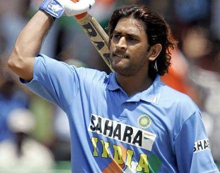 Best finisher in the ODI history