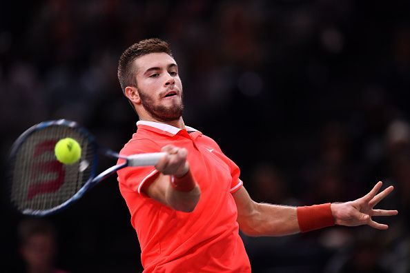 4 Atp Young Guns Who Could Potentially Win A Grand Slam In 2019