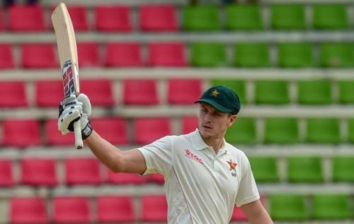 Peter Moor is confident to beat Bangladesh in Dhaka Test starting from 11 November