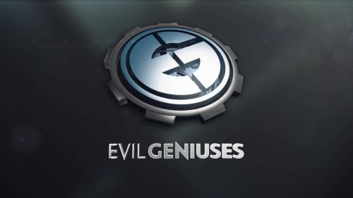Image result for evil geniuses