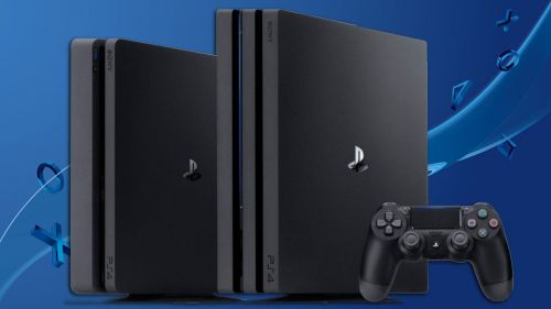 It's gonna be hard to stay away from the PlayStation Network this year with these incredible deals
