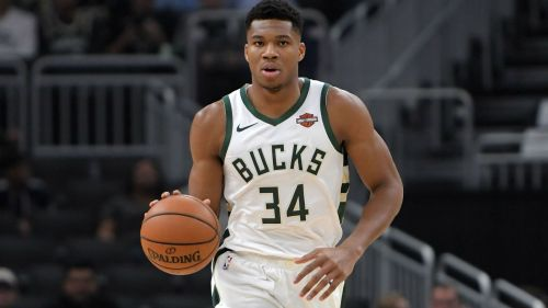 antetokounmpo-giannis-11212018-getty-ftr.jpg