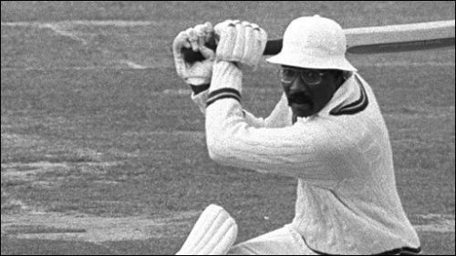Image result for clive lloyd 1975