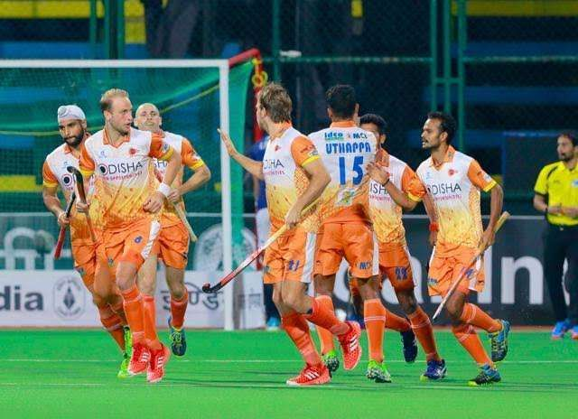 The revamped Hockey India League (HIL) will return in 2019 in a new avatar with a more fast-paced five-a-side format