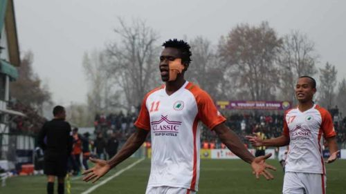 Felix's selfishness and profligacy led to NEROCA's defeat