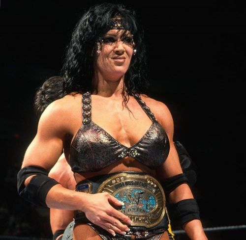 The Ninth Wonder of the World: Unlikely to be inducted into the WWE Hall of Fame