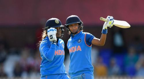 India has possibly the best batting line up in world cricket.
