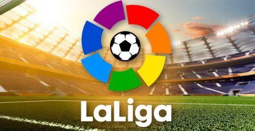 Image result for la liga=