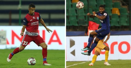 This promises to be an exciting clash (Image Courtesy: ISL)