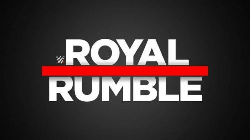 Who will win the Royal Rumble?
