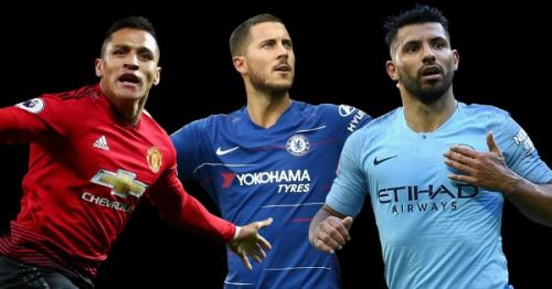 The English Premier League is the richest football league in the world