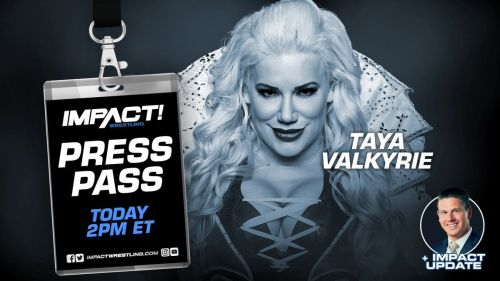I had a chance to connect with Taya and ask her a few questions!