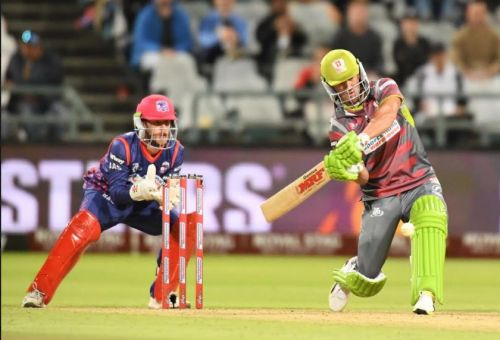 AB de Villiers will be one of the stars to watch out for at the BPL.