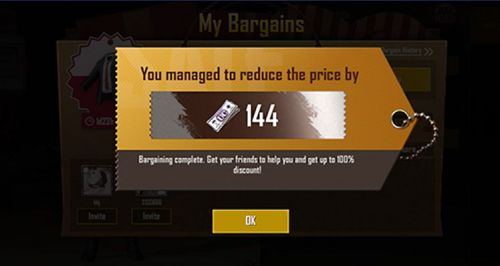 PUBG Mobile Tips: How To Get Your Favorite Skins For Free