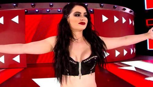 Should Paige come out of retirement?