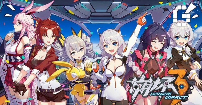 Page 2 Best Anime Games For Android Ios 2018 Part 2