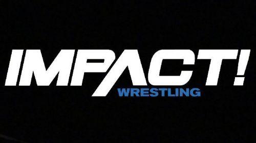 Impact Wrestling return to Vegas
