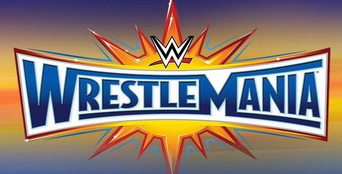 WWE Rumor Mill: WWE planning on Florida for Wrestlemania 36?