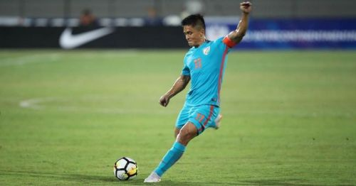 The Indian Super League is a major driving force of the national team now, with 29 of the 30 men in the probable list being a part of the league