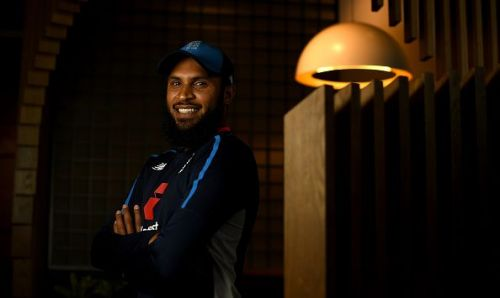Adil Rashid should consider himself unlucky if he misses finding a team in the upcoming IPL auction