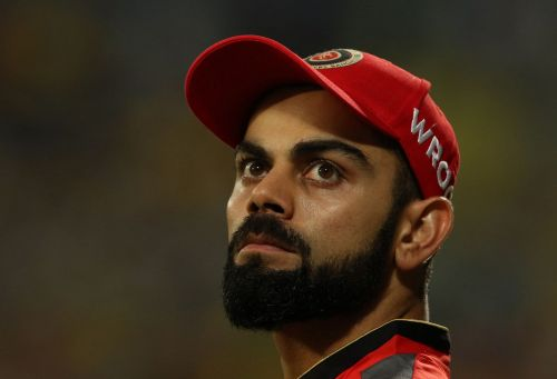 RCB along with Kohli will face an arduous task while restructuring their squad