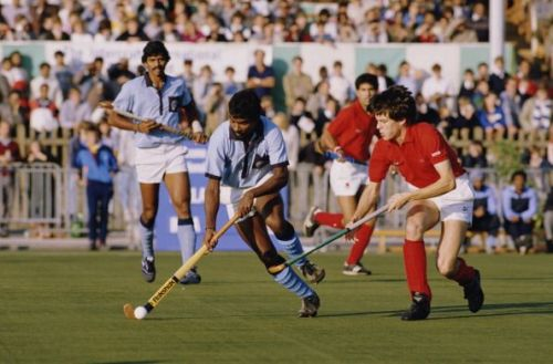 FIH World Cup 1986: A nightmare that India can never forget