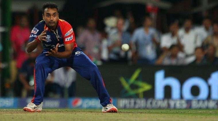 Amit Mishra is still one of the best leg-spinners in India