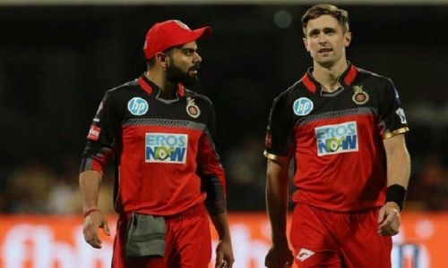 Image result for chris woakes ipl