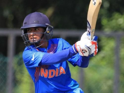 Image result for Mithali Raj overtakes Rohit Sharma