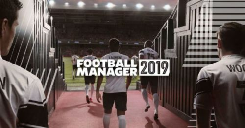 Football Manager 2019: 10 cheap bargains that you should buy