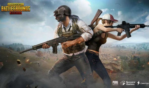 Pubg Tips Easy Steps To Become A Weapon Master -