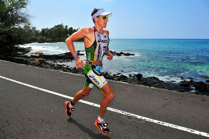 Yoska offers next-generation fitness coaching programs for endurance activities