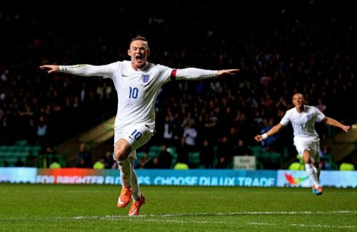 Former England captain Wayne Rooney will return for November's friendly against the USA - but is this the right thing to do?