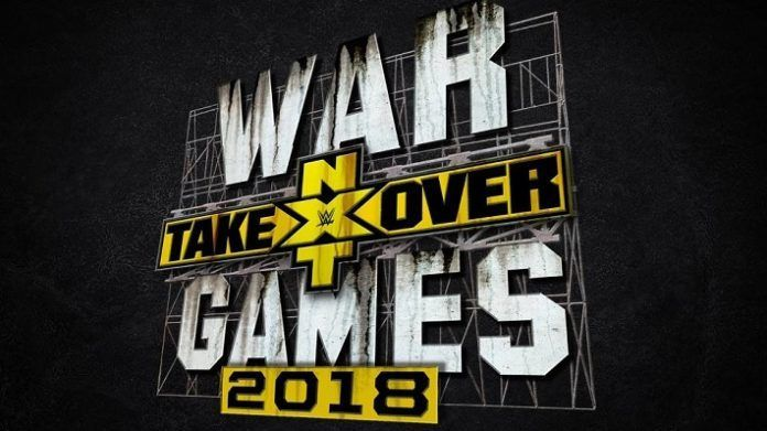 NXT TakeOver: War Games II was an amazing success. Cody Rhodes tweeted how proud he was of his father & the wrestlers last night for their hard work.