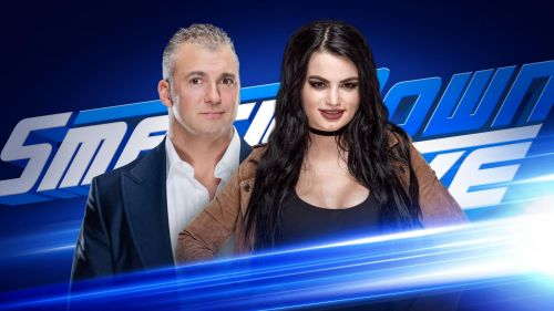 How will the blue brand authority figures respond to RAW?