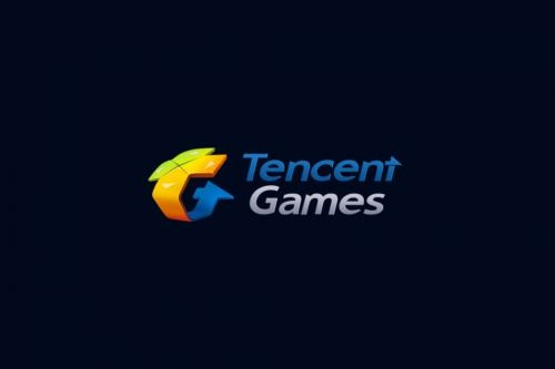 Image result for tencent gaming