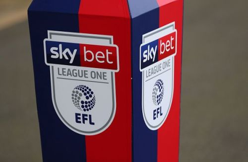 What effect will streaming have on the future of the Football League?