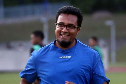 Chennai City FC has made a brilliant start to the I-League