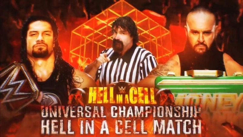 What were the common things between HIAC 2017 AND 2018?