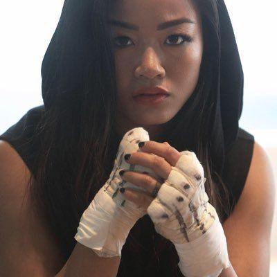 Bi Nguyen