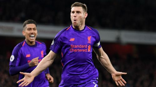 jamesmilner-cropped