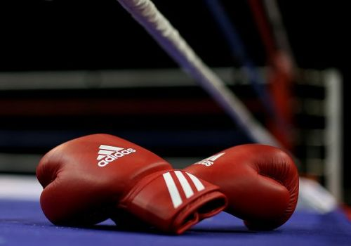 Manipur's N Bidyapati stunned Amisha Kumar Bharti of Assam in the second round of Junior National Boxing Championships (Representational Image)