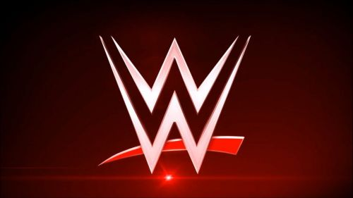 Thanks to a recent survey, the WWE Network has brought wrestling fans four new shows
