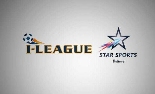 The league's official Broadcasters dropped a bombshell announcing that only 30 games would be telecasted from December 29 out of the remaining 60 games