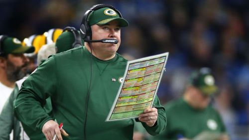 mike-mccarthy-1282018-usnews-getty-ftr