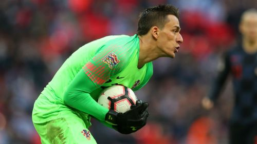 Lovre Kalinic - cropped
