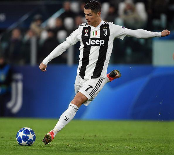 UEFA Champions League Group H