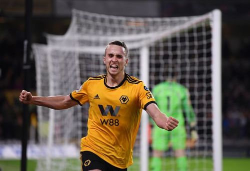 Wolverhampton Wanderers will be looking for another big win