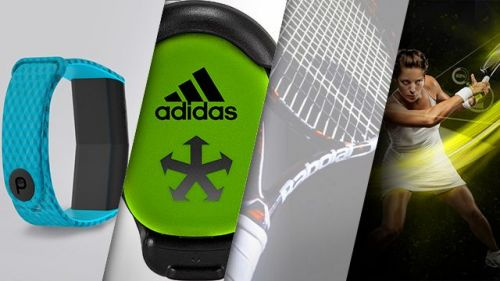 Top 10 Gifting ideas for tennis fans
