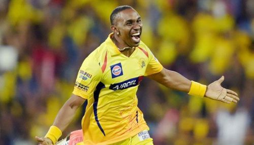 Dwayne Bravo is one of the most experienced all-rounders in the IPL